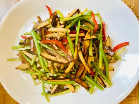 beancurd celery stir fry.jpg