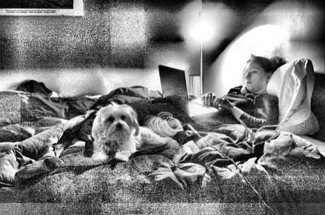 bedtime by habvias sudoneighm.jpg