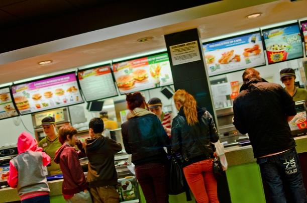 fast food by Jon Bunting.jpg