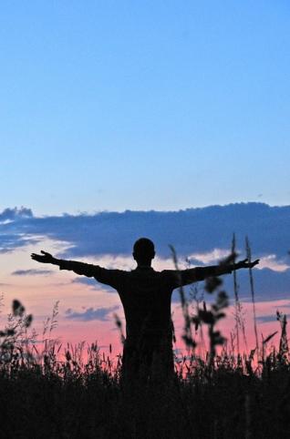 Freedom by Isengardt