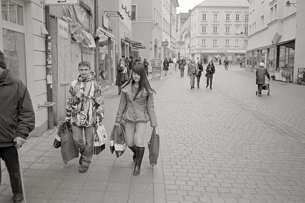 happy_shopping by Peter_Christoph_Ross