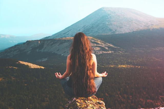 5 Meditation Tips ForBeginners