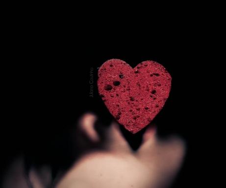 Love by Juliana Coutinho