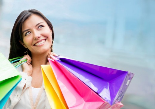 Shopping by Andrew Rodriguez.jpg
