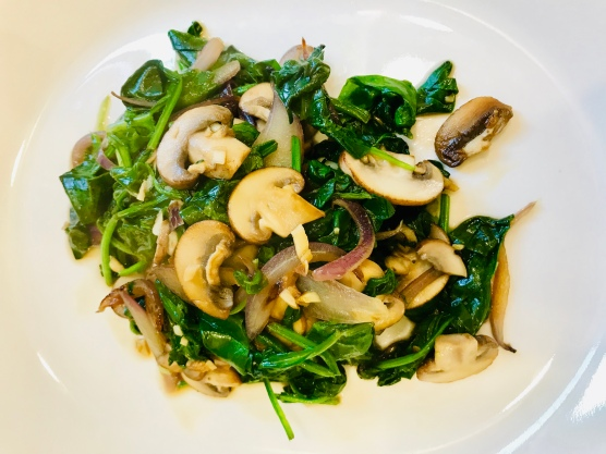 spinach and mushroom saute.jpg
