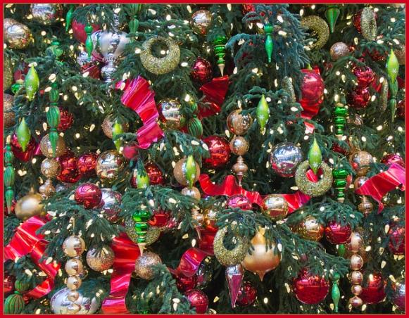 Christmas by Bert Kaufmann.jpg