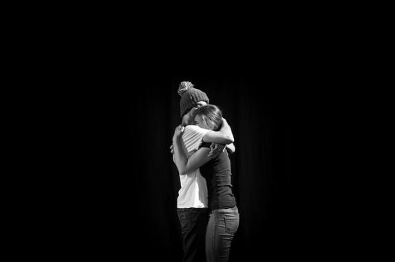 Hug by Albert Dobrin.jpg