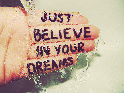 JUST BELIEVE by Ashley Kinh Trann.jpg