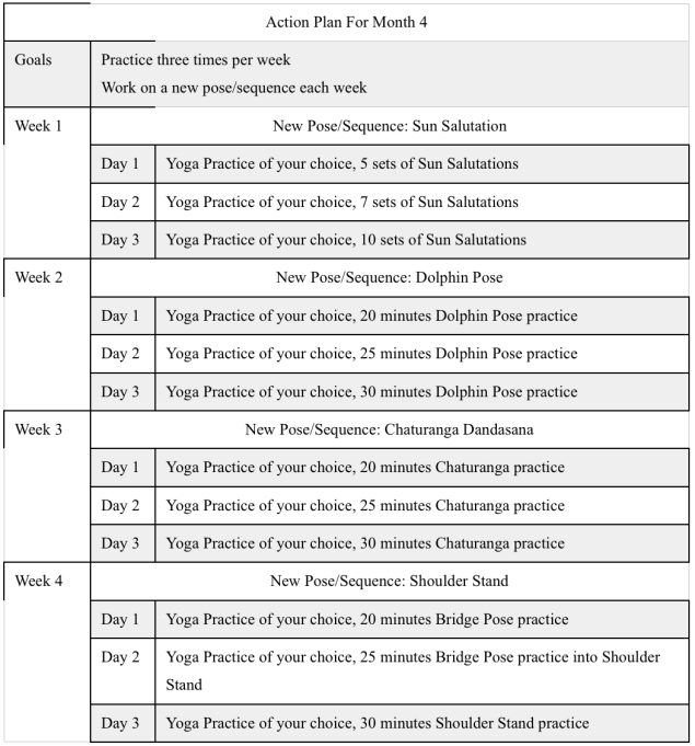 NYR action plan sample 4.png
