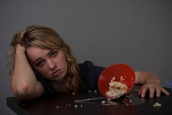Eating Disorders by Daniela Brown.jpg