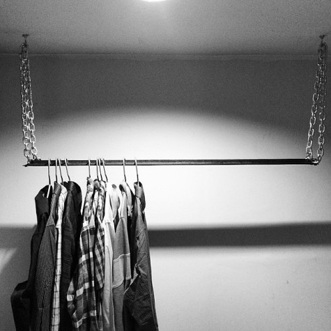 simple and space saving by limitproof.jpg