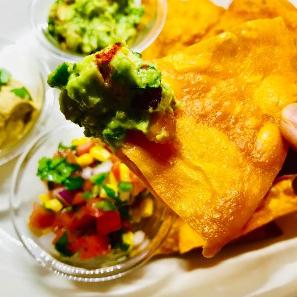guacamole bite 2.jpg