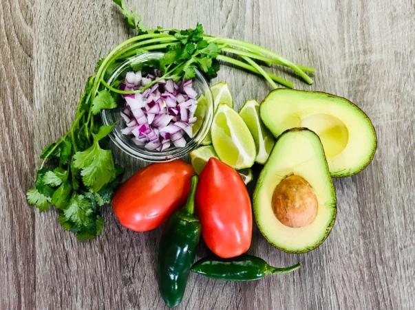 guacamole prep 2.jpg