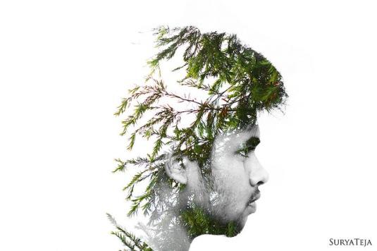 Mind roots by Surya Teja.jpg