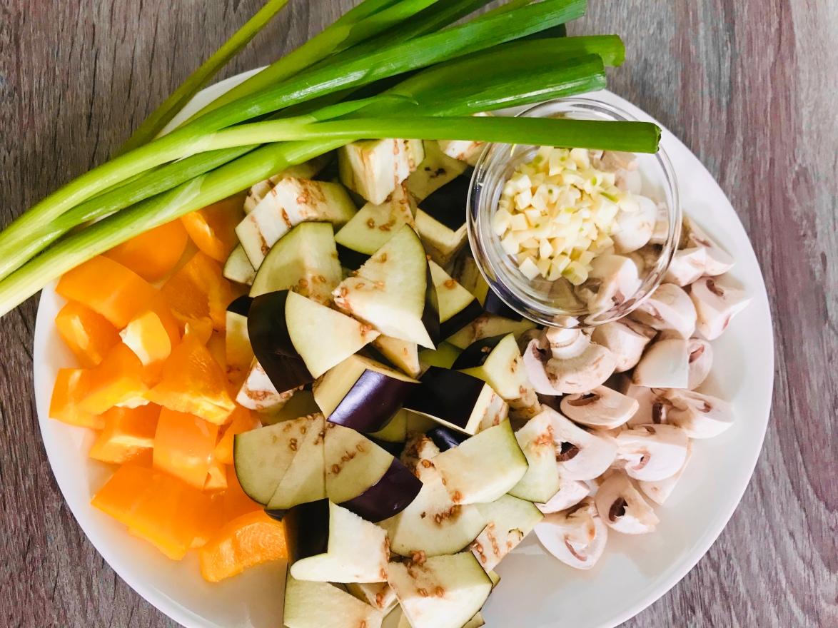 Sesame Eggplant Stir Fry prep 1.jpg