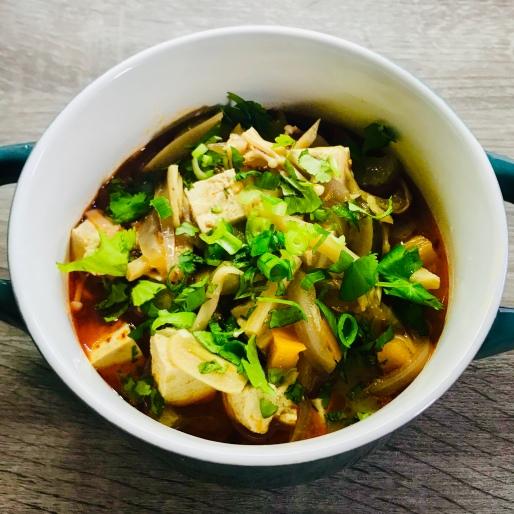 Spicy Miso Tofu Stew.jpg