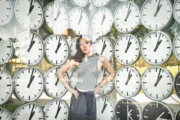 Time by Skaja Lee.jpg