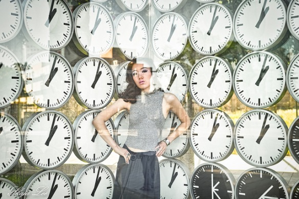 Time by Skaja Lee.jpg