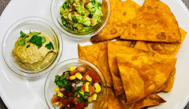tortilla chips and dips header.jpeg