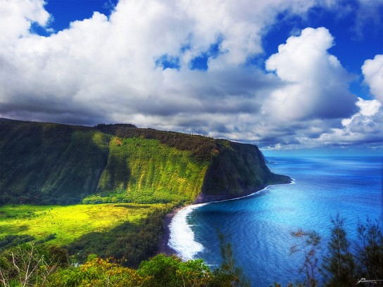 waipio valley by paul bica.jpg