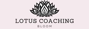 Grace Huang Coaching